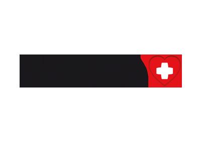 Svizzeramo