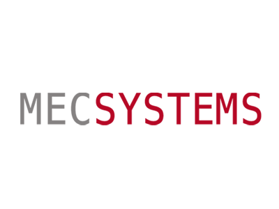 Mec Systems