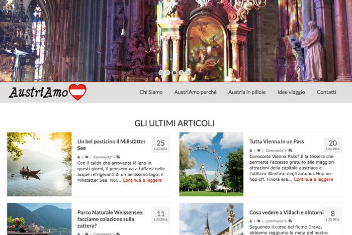 Austriamo-foto-progetto