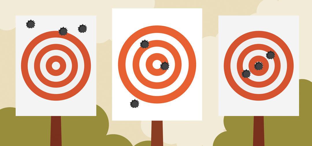 I tre macro-obiettivi di marketing delle inserzioni Facebook