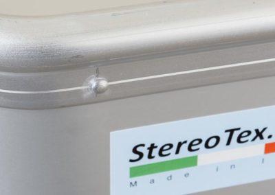 Stereotex Srl