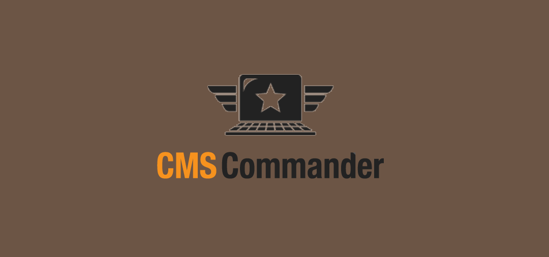 Gestire siti WordPress con CMS Commander