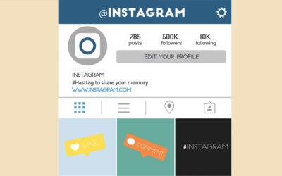 Come convertire un Profilo Instagram Personale in un Profilo Instagram Business
