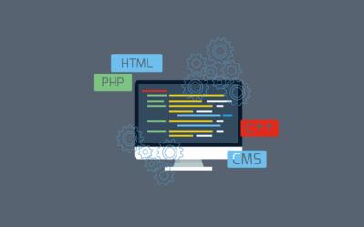 Aggiornamento PHP7 – Esperimento WordPress