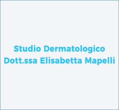 Elisabetta Mapelli
