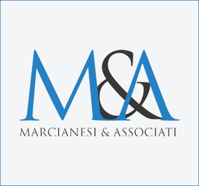 Marcianesi & Associati