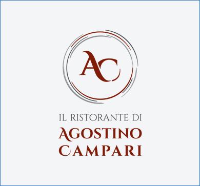 Ristorante Agostino Campari