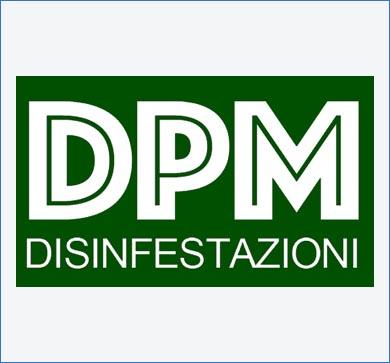DPM Disinfestazioni