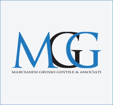 MGG Studio
