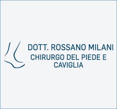 Rossano Milani