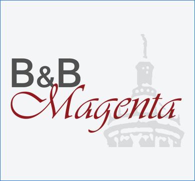 B&B Magenta